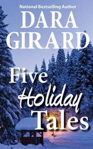 Five Holiday Tales