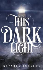 This Dark Light