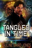 Tangled in Time