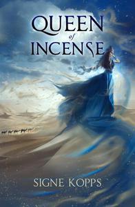 Queen of Incense