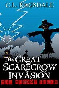 The Great Scarecrow Invasion