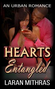 Hearts Entangled