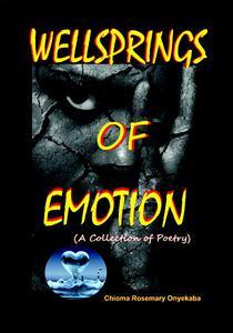 Wellsprings Of Emotion