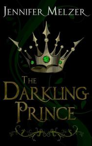 The Darkling Prince