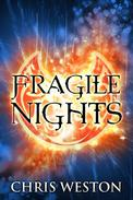 Fragile Nights