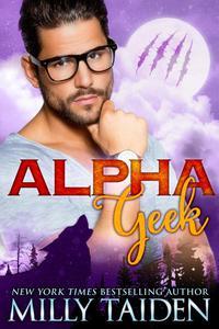 Alpha Geek