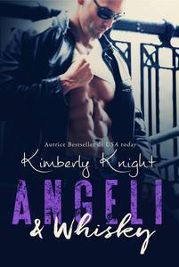 Angeli & Whisky