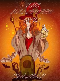The Halloween Veil