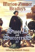 Sword and Sorceress 27