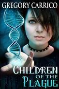 Children of the Plague