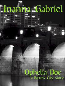 Ophelia Doe