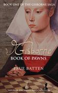 Gisborne: Book of Pawns