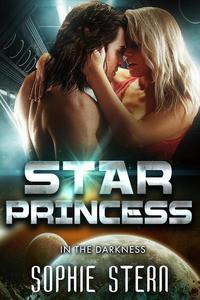 Star Princess