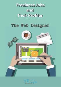 The Freelance Web Designer