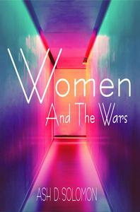 Women And The Wars