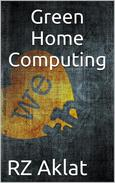 Green Home Computing