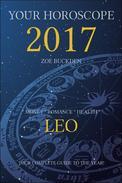 Your Horoscope 2017: Leo