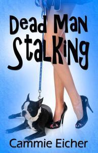Dead Man Stalking