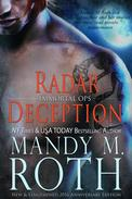 Radar Deception: 2016 Anniversary Edition