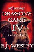 Dragon's Game