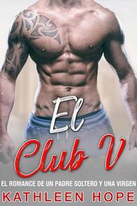 El Club V