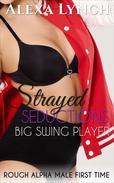 Big Swing Player