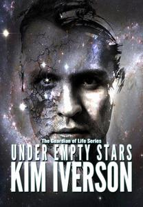 Under Empty Stars