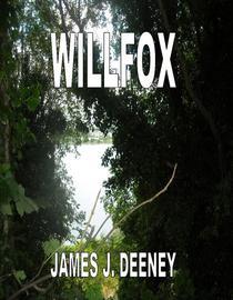Willfox
