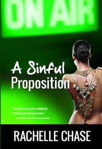 A Sinful Proposition