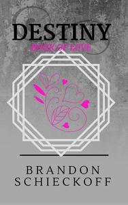 Destiny Book of Love (Ultimate Edition)