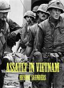 Assault In Vietnam