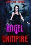 Angel Vampire