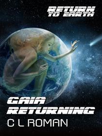 Gaia Returning