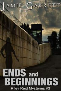 Ends and Beginnings - Book 3