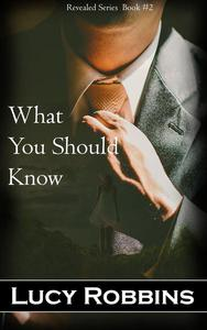 What You Should Know
