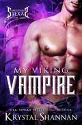My Viking Vampire