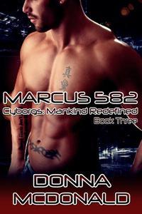 Marcus 582