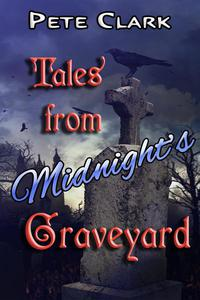 Tales from Midnight's Graveyard
