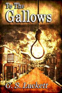 To the Gallows