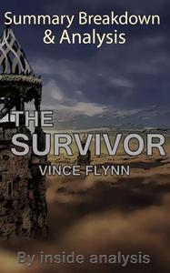 The Survivor Key Summary Breakdown & Analysis
