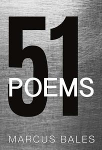 51 Poems