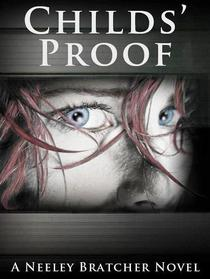 Childs' Proof