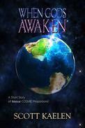 When Gods Awaken