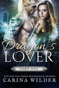 Dragon's Lover, Part One
