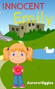 Innocent Emily