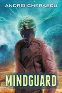 Mindguard