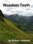 Wosdom Teeth