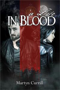 A Life In Blood