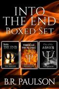 Into the End Boxed Set