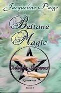 Beltane Magic
